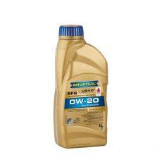 Ravenol EFS 0W-20 1L