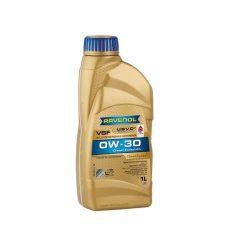 Ravenol VSF 0W-30 1L