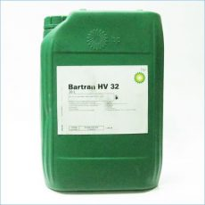 BP Bartran HV xx sorozat 20L