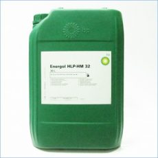 BP Energol HLP-HM xx sorozat 20L
