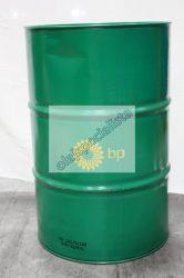 BP Energol HLP-HM xx sorozat 208L