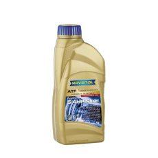 Ravenol ATF 5/4 HP Fluid 1L