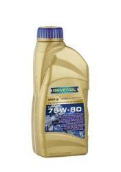 Ravenol MTF-2 75W-80 1L