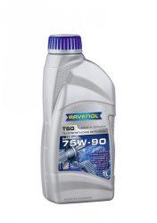 Ravenol TSG 75W-90 1L