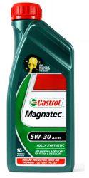 Castrol Magnatec 5W-30 DX 1L