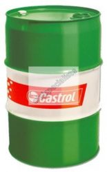 Castrol Magnatec 10W-40 60L