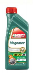 Castrol Magnatec 5W-30 A5 1L
