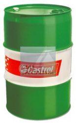 Castrol Transmax Axle EPX 80W-90 20L
