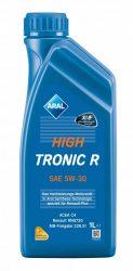 Aral High Tronic R 5W-30 1L