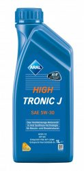 Aral High Tronic J 5W-30 1L