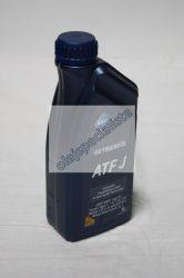 Aral Getr. ATF J 1L
