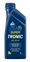 Aral Super Tronic 0W-40 LowSAPS 1L