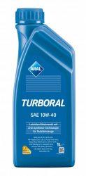 Aral Turboral 10W-40 1L (Extra Turboral 10W-40)