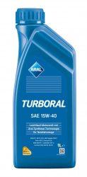 Aral Turboral 15W-40 1L (Multi Turboral 15W-40)
