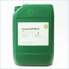 """BP Energear Hypo 85W-140 20L """"kifutó termék"""""""