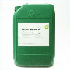 """BP Energear Hypo 85W-140 20L """"megszűnt"""""""