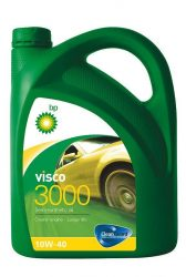 BP Visco 3000 10W40 4L
