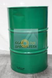 BP Visco 5000 5W30 208L