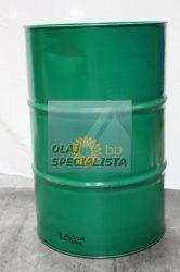 BP Visco 5000 C 5W40 208L