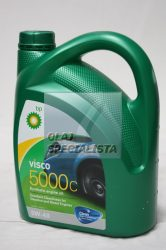 BP Visco 5000 C 5W40 4x4L