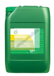 BP Vanellus Multi 15W40 20L (Vanellus Multigrade 15W40)