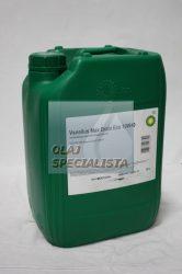 BP Vanellus Max Eco 10W40 20L (Vanellus Max Drain ECO SAE 10W40)