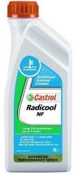 Radicool NF 1L