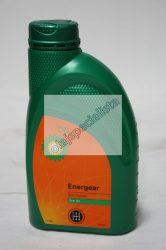 BP Energear SGX 75W90 12x1L