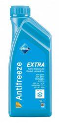 Aral Antifreeze Extra 1 L