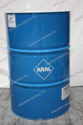 """Aral Antifreeze Extra, 210L """"elfekvő készlet"""""""