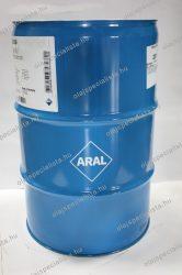 Aral Antifreeze Extra, 60 L