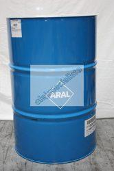 Aral Fluid HGS 80W 208L