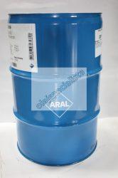 """Aral Getr. EP 80W 60L """"elfekvő készlet"""""""