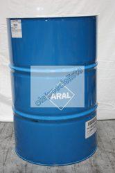 Aral Getr. HYP 85W-90 60L