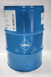 Aral Mega Turboral LA 10W-40 60L