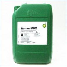 BP Autran MBX 20L