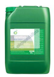 BP Vanellus Max 5W-30 20L (Vanellus Max Drain SAE 5W-30)
