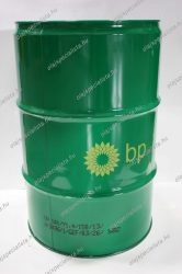 BP Energear EP 80W90 208L