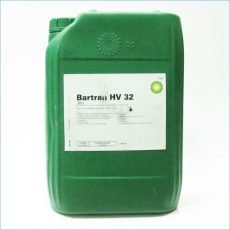 BP Energear Hypo 80W90 20L