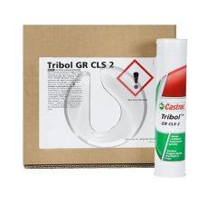 Tribol GR CLS 2, 0.4KG