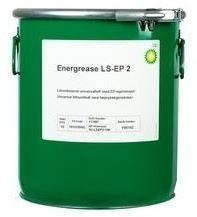 BP Energrease LS-EP 2 15kg