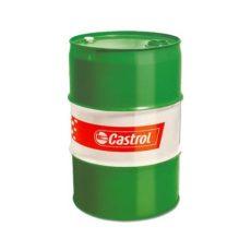 Castrol Power 1 20W-50, 60L