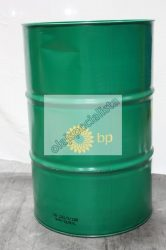 BP Energear SHX 30 208L