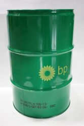 BP Energear SHX 30 20L