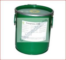 BP Energrease ZS 00 15kg