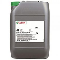 Castrol Hyspin AWS 68 20L