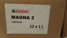 Magna 2, 1 L