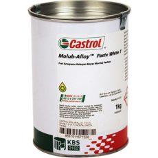 Molub-Alloy Paste White T, 1KG