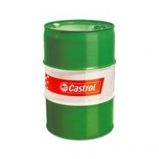 Castrol LMX Li-komplexfett 25kg