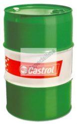 Castrol Power 1 (ActEvo X-tra) 4T 10W-40 60L